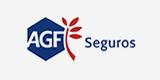 AGF Seguros